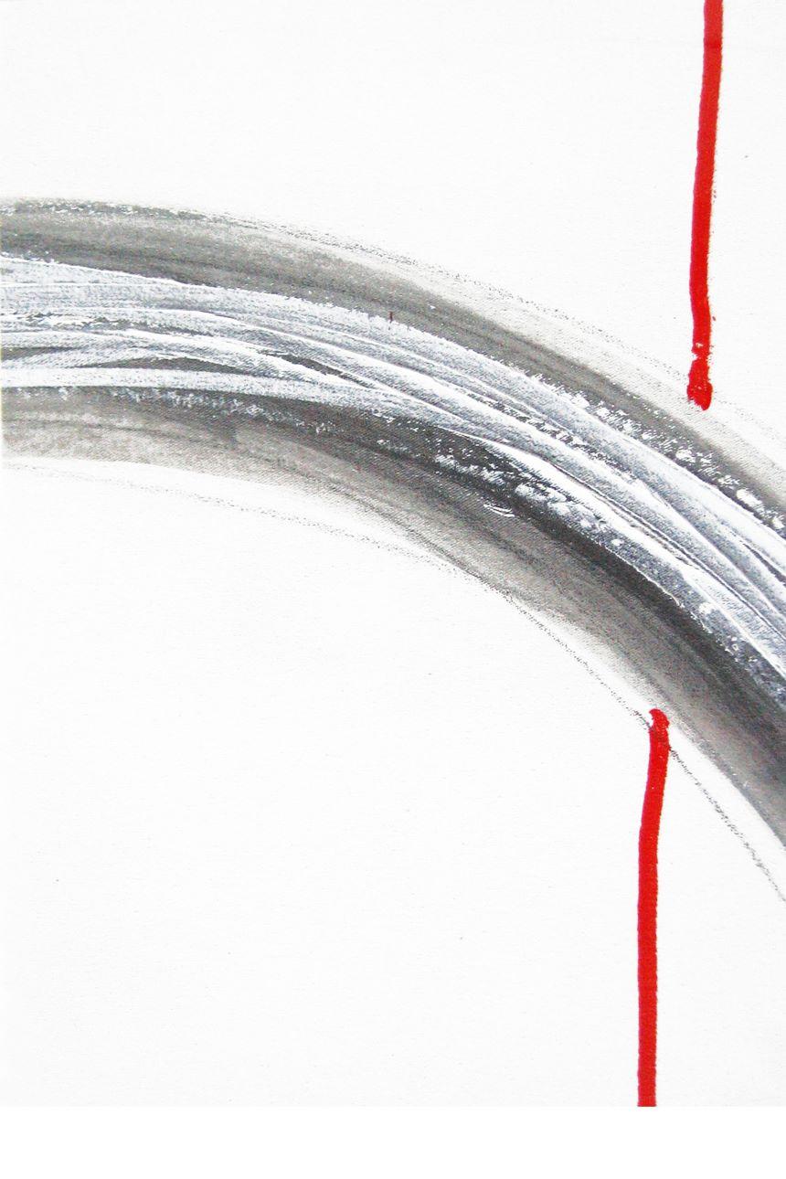 Serie - das rote Band